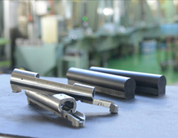Rifle | Our Products | Howa Machinery, Ltd