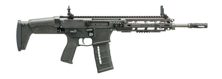 20 式 5.56 mm 小銃